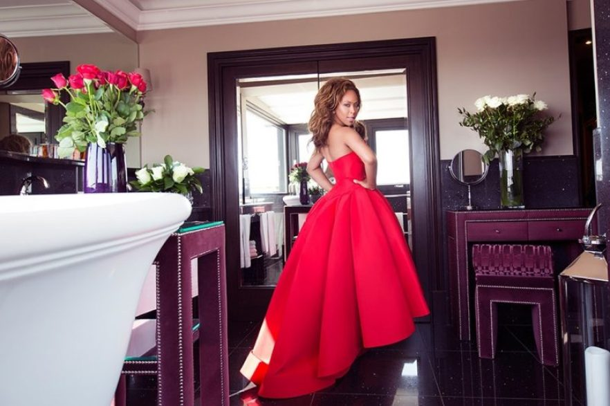 marjory harvey-fashion