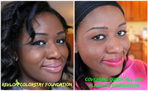 full-coverage-foundation-dark-skin-swatches