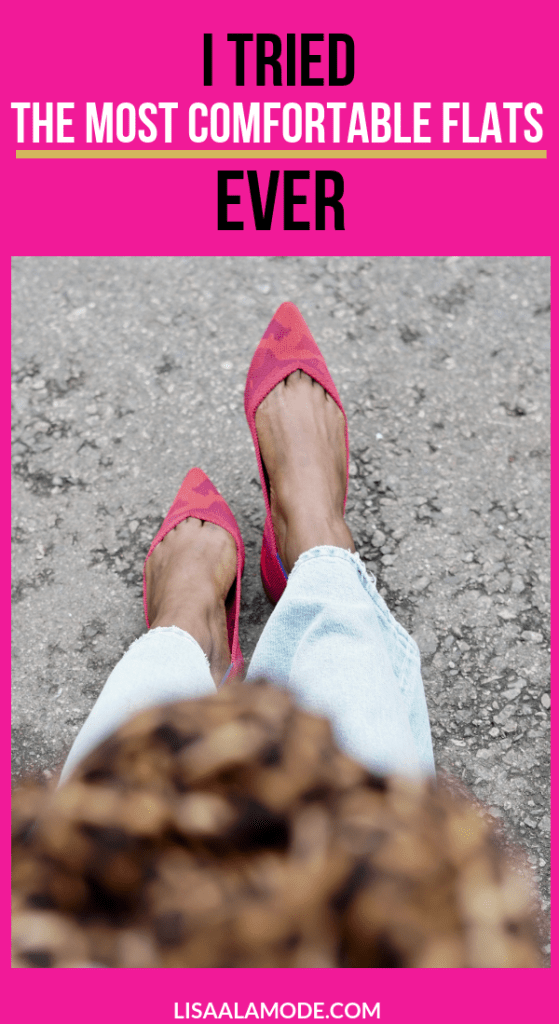Rothys-flats-review
