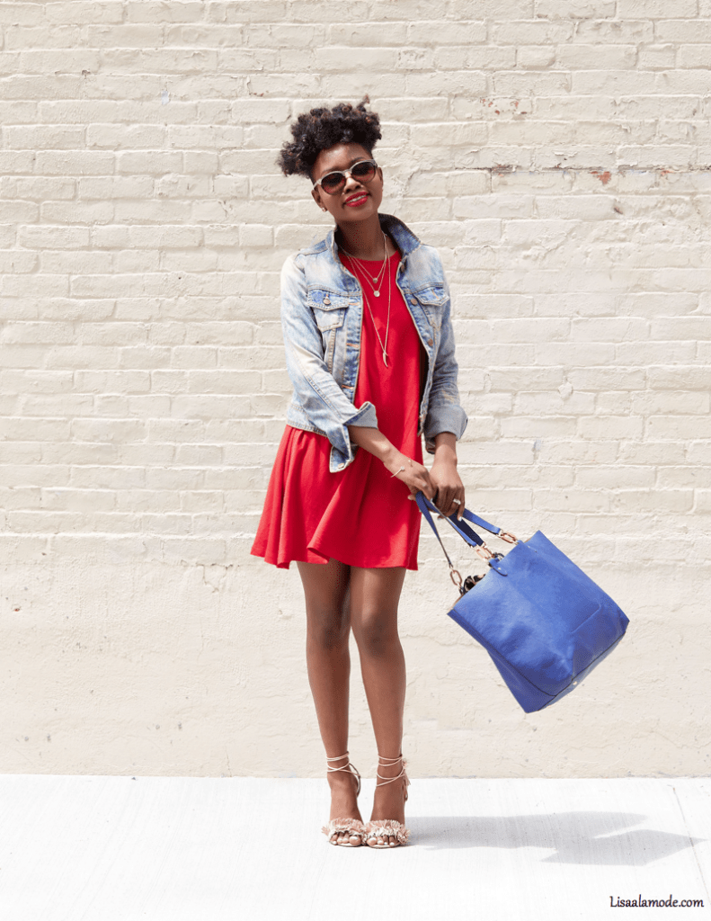 STYLISH-4TH-OF-JULY-OUTFIT4