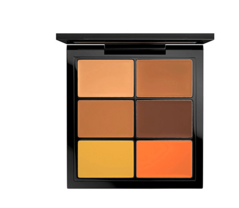 MAC-Studio-Conceal-and-Correct-Palette-Dark
