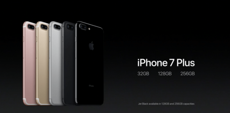 new-iphone-7-features