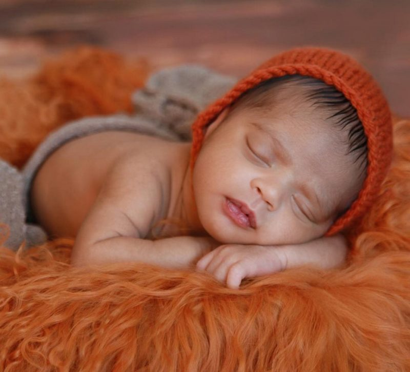 angela-simmons-baby