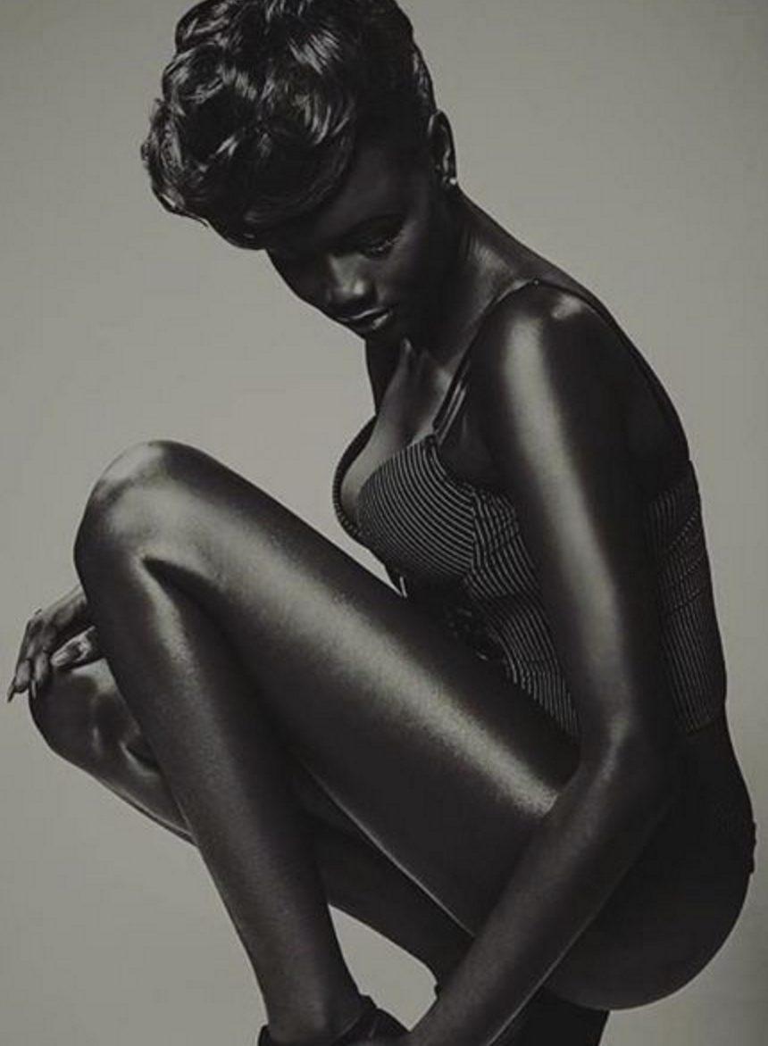 melanin-goddess-Khoudia Diop