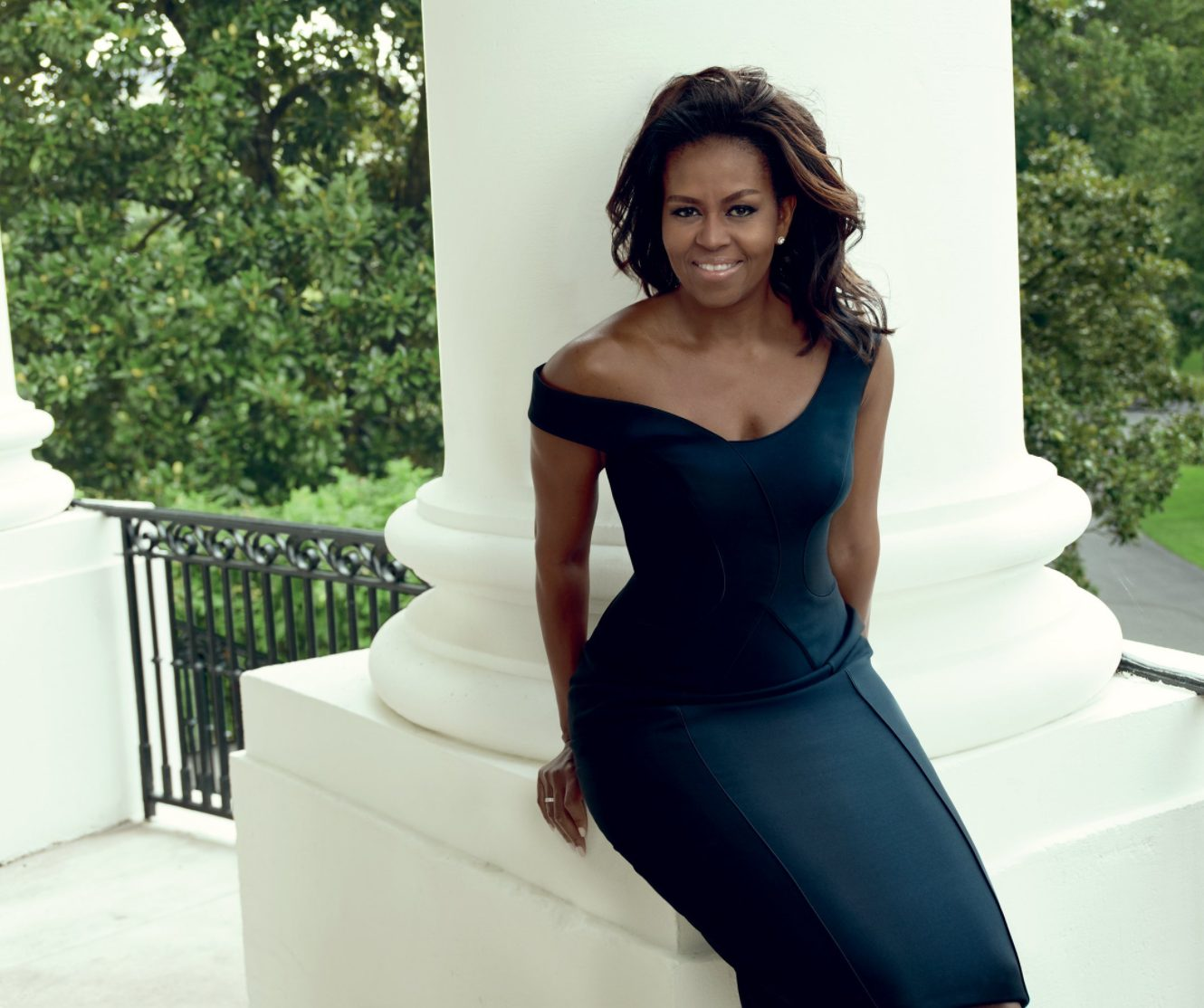 michelle-obama-vogue-cover