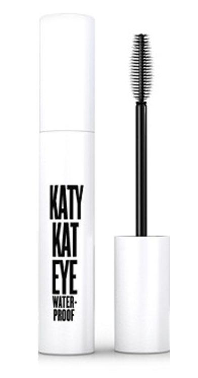 Katy Kat Eye Mascara.