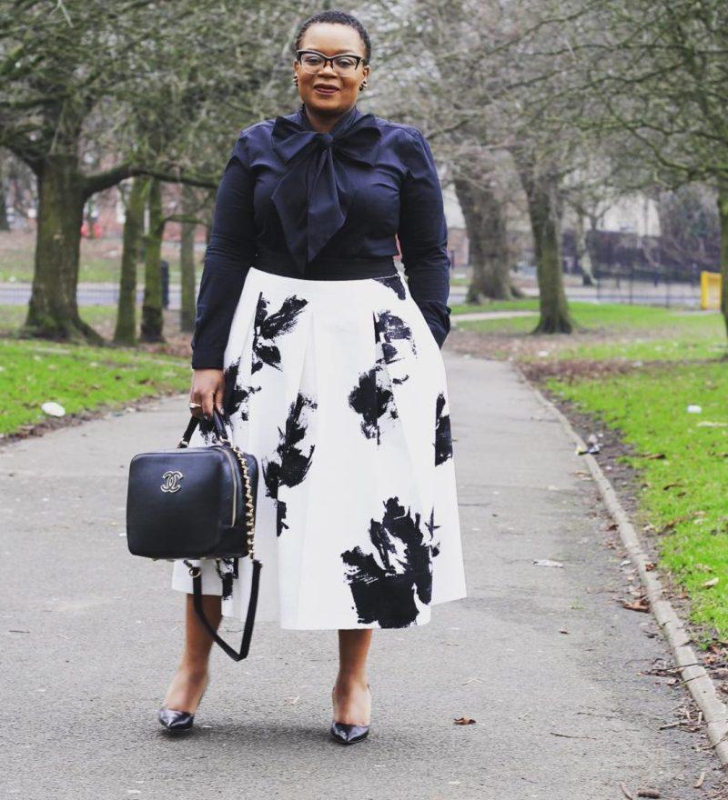 top-plus-size-fashion-bloggers