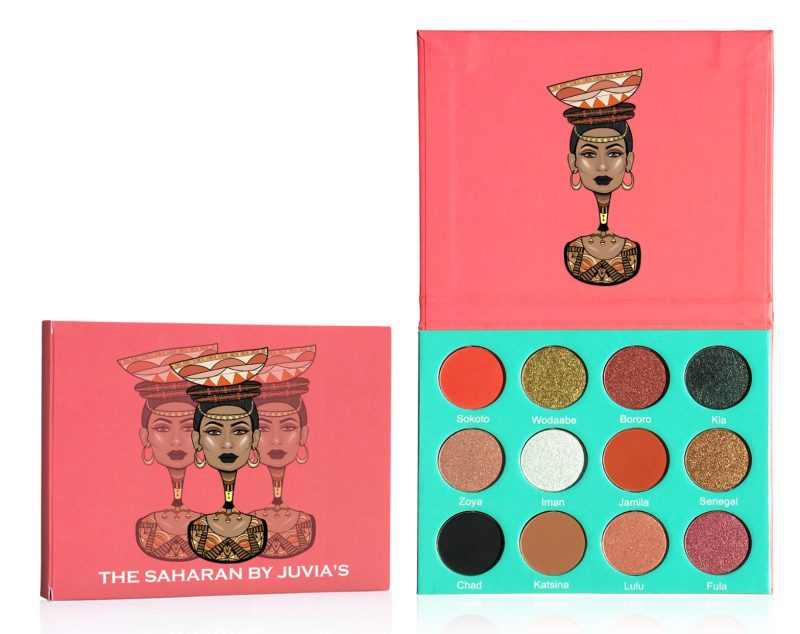 juvias-place-saharan-palette-review-swatches-dark-skin