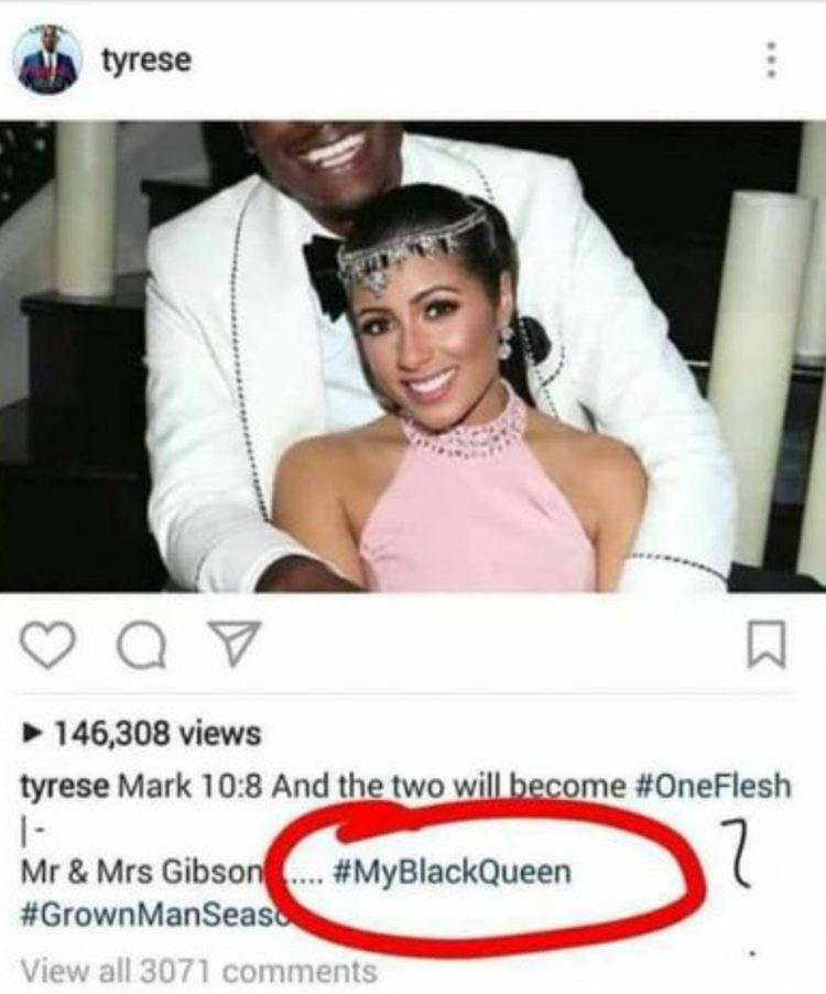 tyrese-black-queen