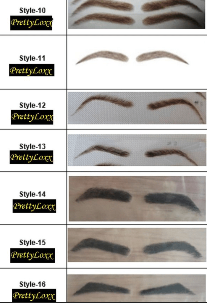 lacefront-eyebrow-wigs