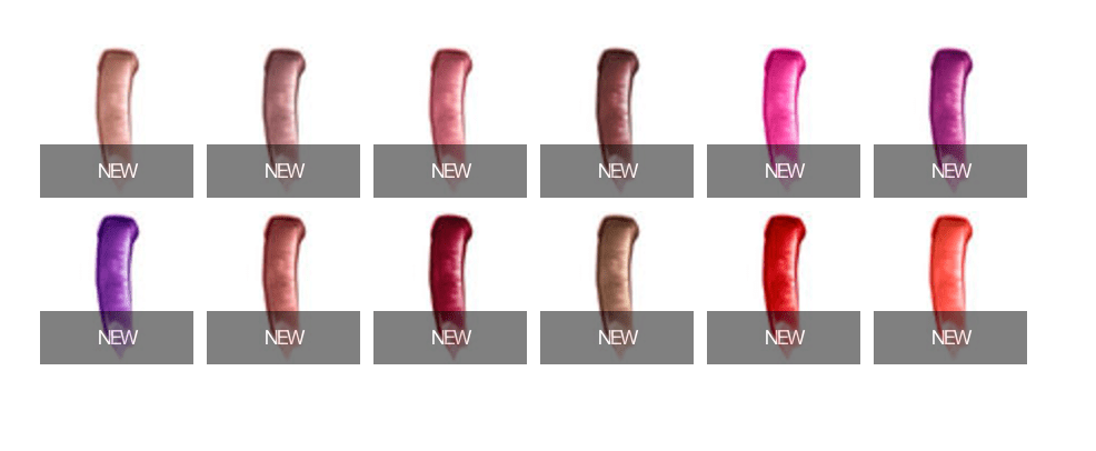 nyx-slip-tease-full-color-lip-oil