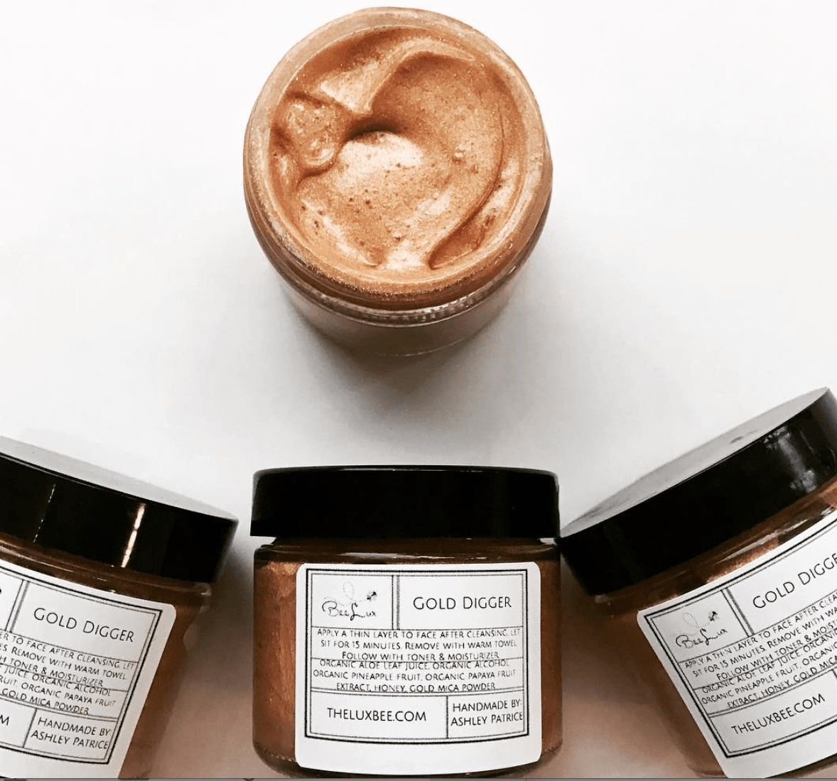 black-owned-skincare