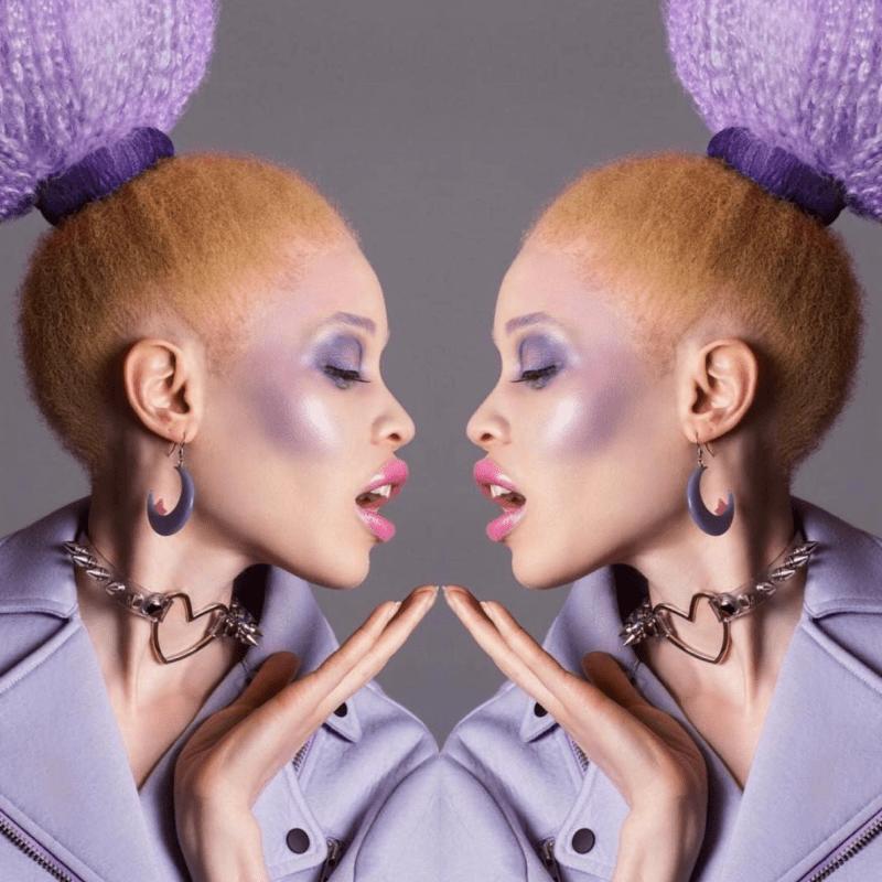 diandra-forrest-model-albino-wet-n-wild