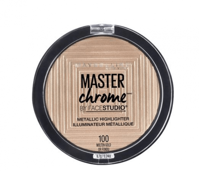 maybelline-master-chrome-highlighter-reviiew