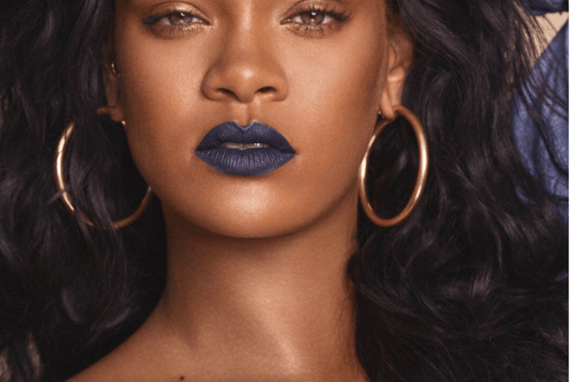 fenty-beauty-matte-lipsticks-launching