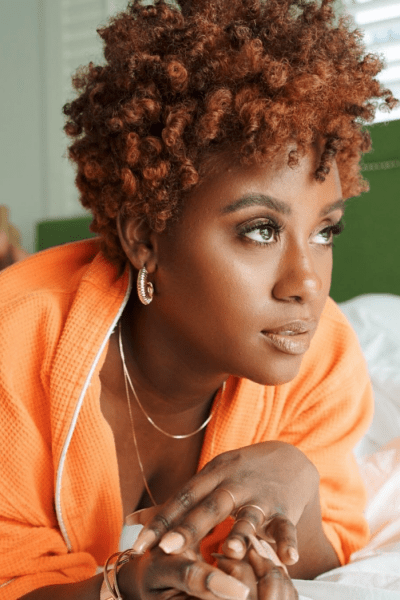 5 Hair Color Trends to Try on Your Natural Hair