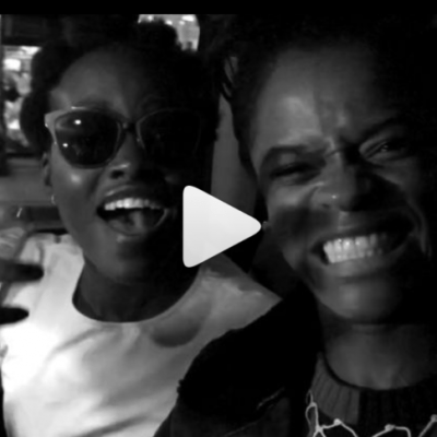 black-panther-freestyle-Lupita