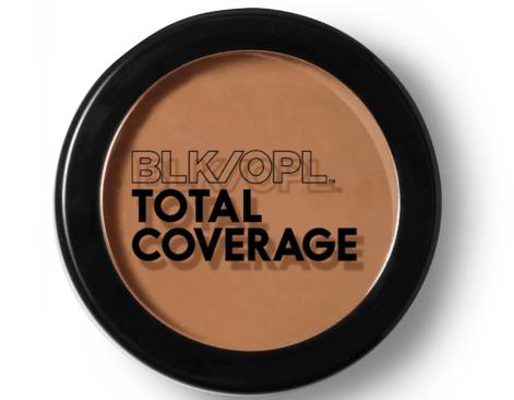black-opal-review-dark-skin