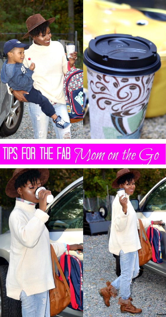 tips-for-fashionable-moms