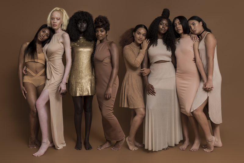 The-colored-girl-campaign-18