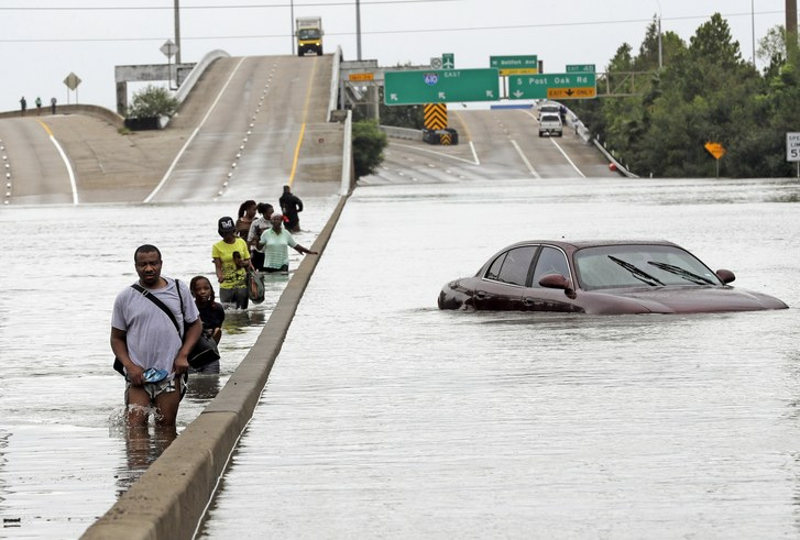 Tolentino-Hurricane-Harvey-Public-Private-Disaster-Houston