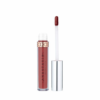 anastasia-beverly-hills-new-liquid-lipsticks-review-on-light-dark-skin