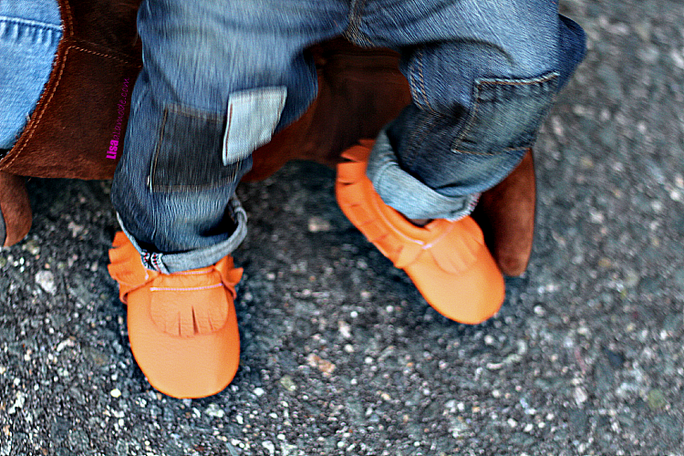 orange-baby-moccassins