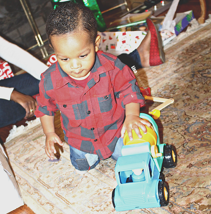 baby-playing-with-truck