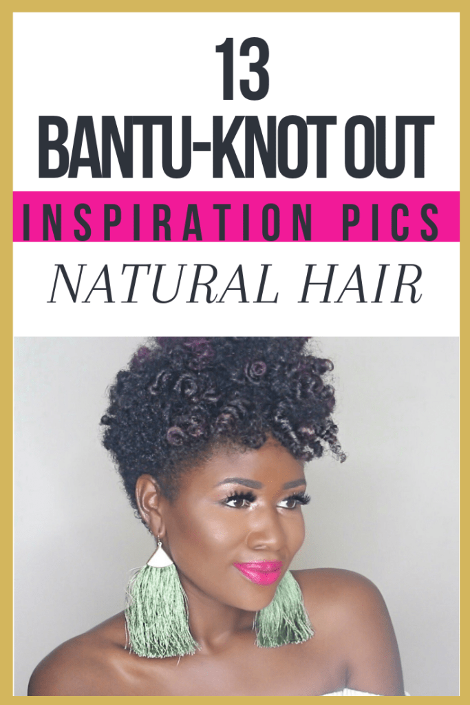bantu-knot-out-inspiration (1)
