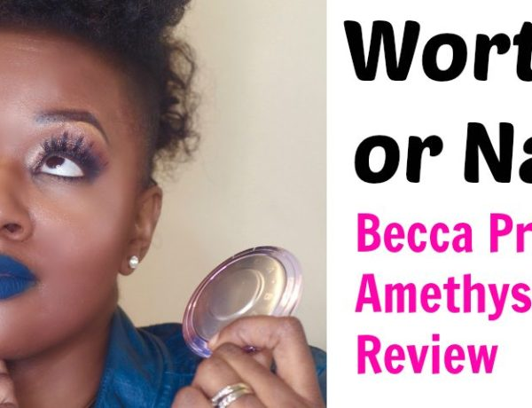 becca-prismatic-amethyst-review-dark-skin