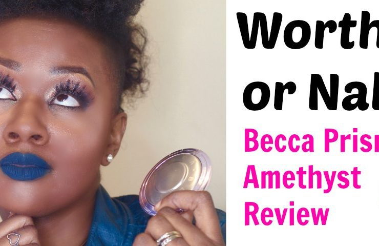 becca-prismatic-amethyst-review-dark-skin
