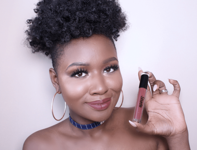 Black Owned Makeup Companies
