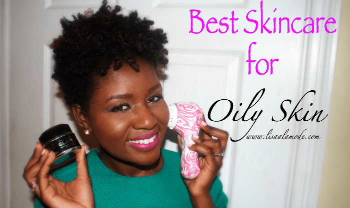 best-skincare-for-oily-skin