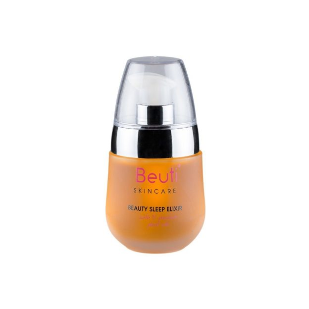 BEST-BEAUTY-PRODUCTS-FOR-MOTHERS-DAY-BLACK-MOMS2