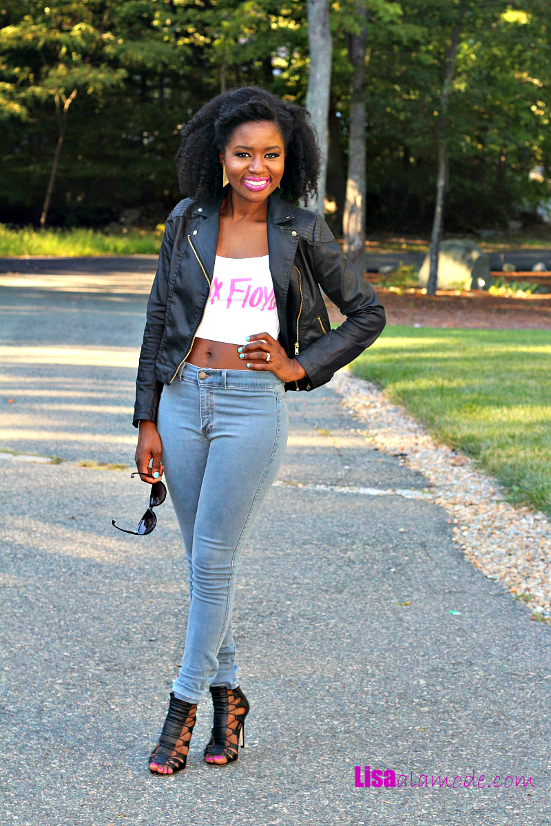 black-fashion-blogger-outfit