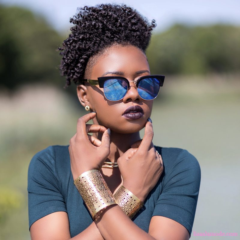 black-fashion-blogger-street-style3