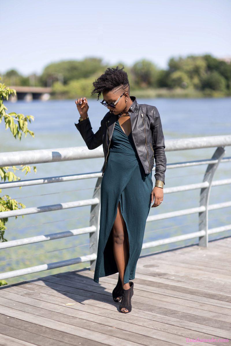 black-fashion-blogger-street-style5
