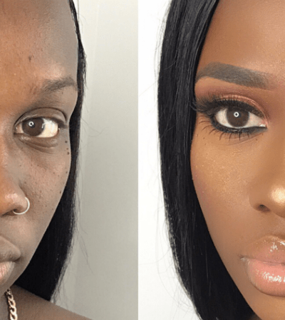 black-opal-review-dark-skin