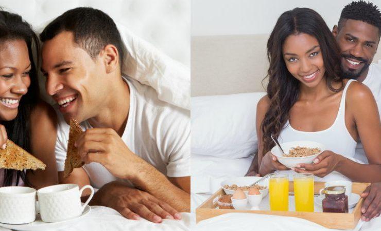 black-owned-bed-breakfast