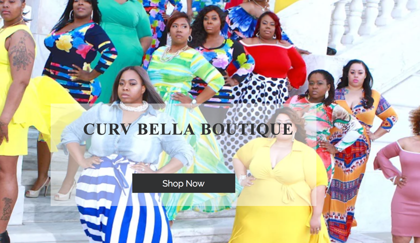 black-owned-fashion-companies14
