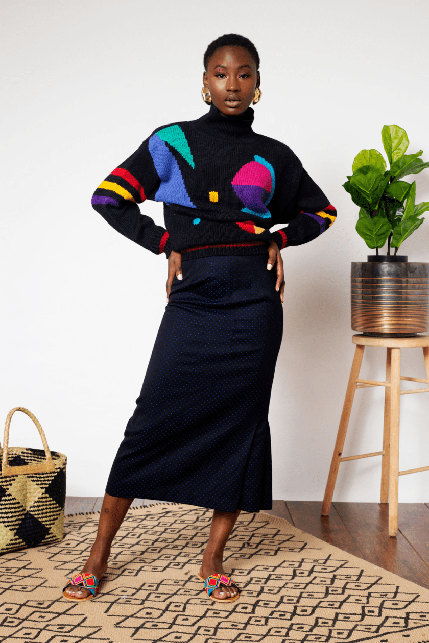 black-owned-fashion-companies31