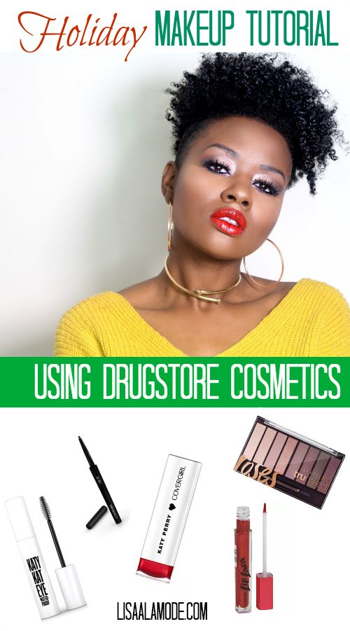 black-woman-holiday-makeup-tutorial-using-drugstore-cosmetics