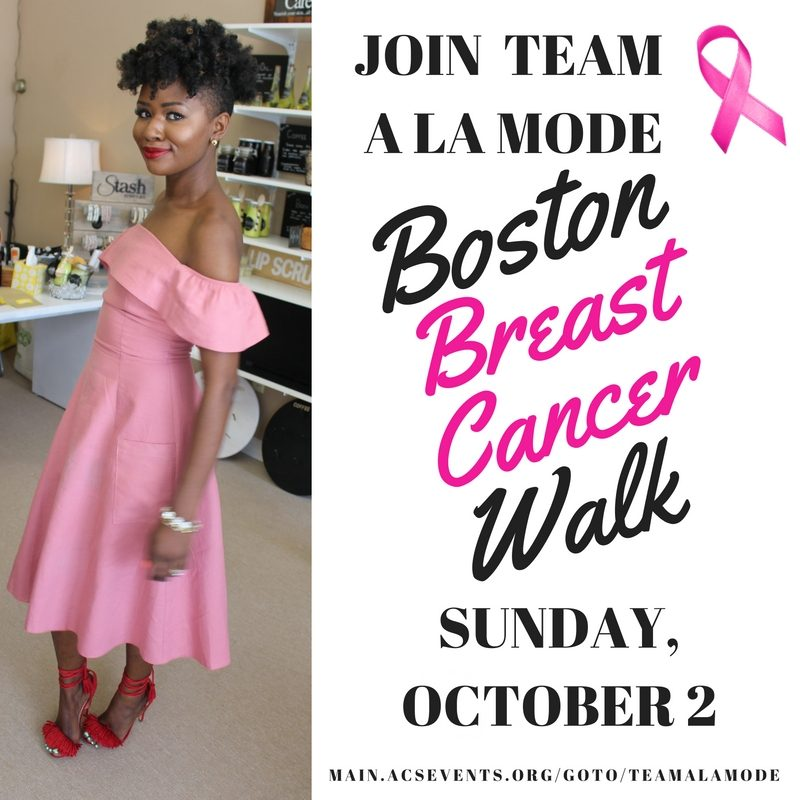 boston-breast-cancer-walkV
