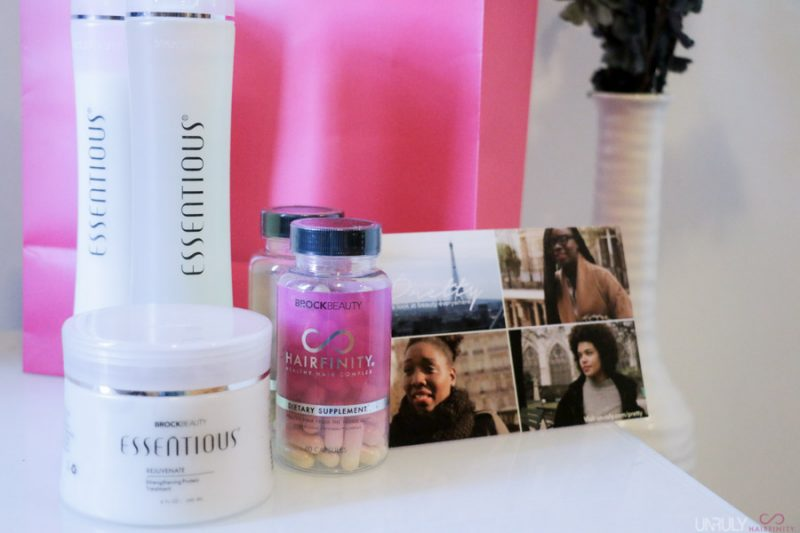 hairfinity-giveaway