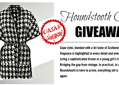cape-Giveaway-feature