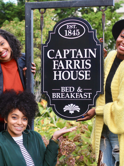 captain-farris-house-review-black-owned-hotel-bed-breakfast2