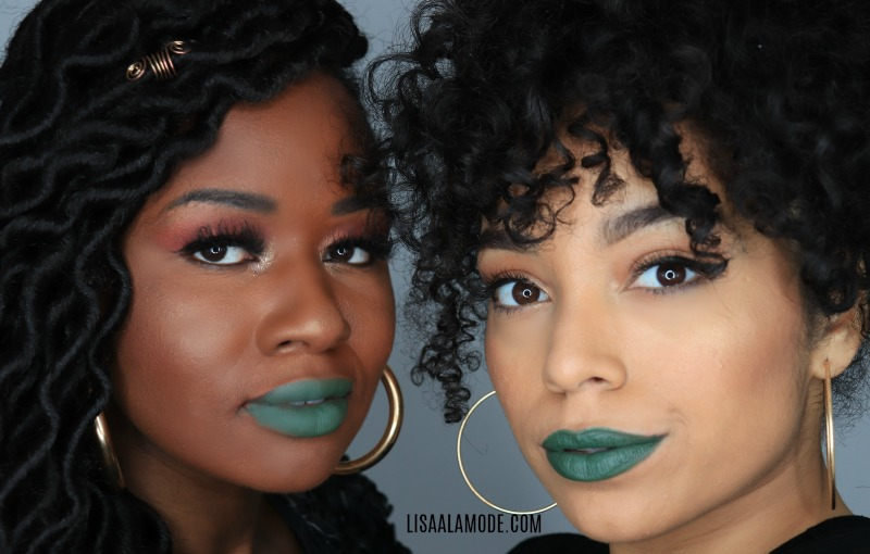fenty-mattemoiselle-MIDNIGHT-WASABI-lipstick-dark-skin-review
