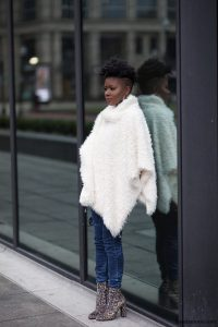 friendships-ending-black-fashion-blogger