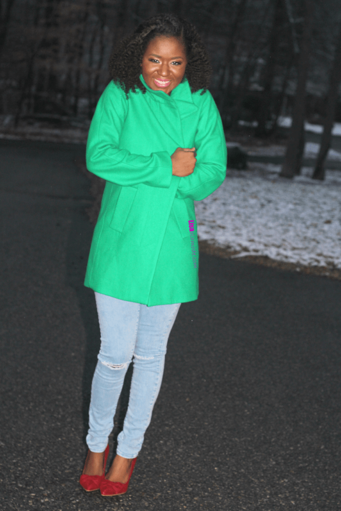 green-coat-outfit
