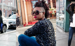 having-confidence-black-fashion-blogger